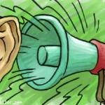 Gürültü Kirliliği Nedenleri ve Alınacak Önlemler