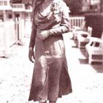 Atatürk ile gelen hürriyetler