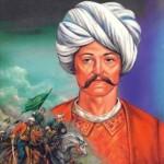 Saltukname ve Cem Sultan