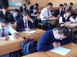 toplum ihtiyacı eğitim kurumları