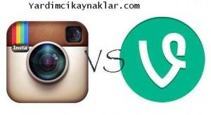 instagramvevinekarlatrmas.jpg