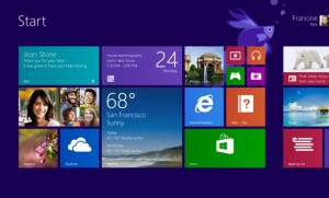 windows8.1yenizellikler.jpg