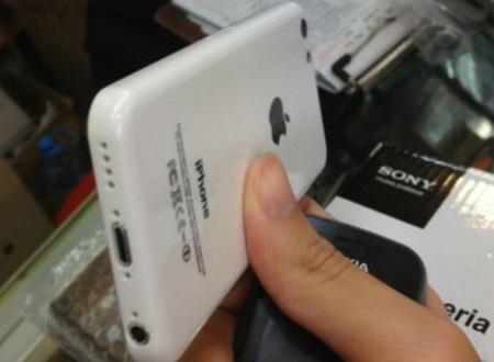 plastikkasaliphone.jpg