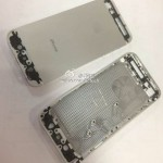yeniiphone5s.jpg
