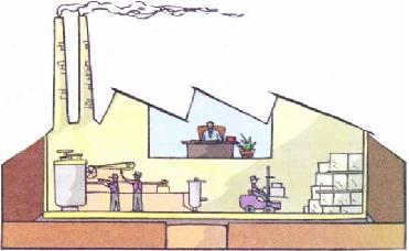 fabrikahcrebenzetmesi.png