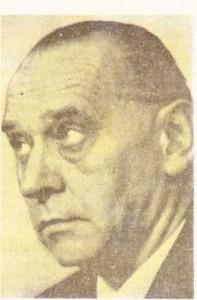 Algirdas Julien Greimas