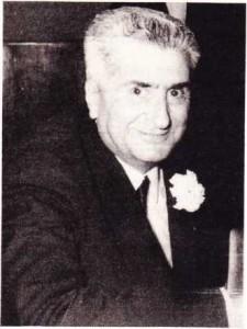 Cahit Öztelli
