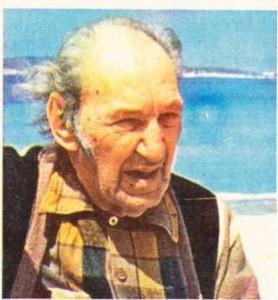 Halikarnas Balıkçısı