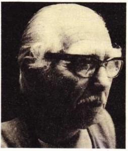 Sadi Yaver Ataman