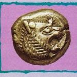 2.19. Etkinlik İlk Para ve Lidyalılar ile İlgili Sorular
