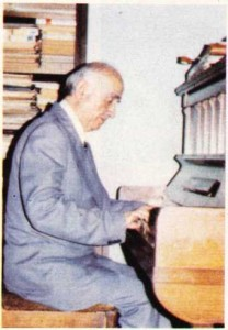 Kemal İlerici