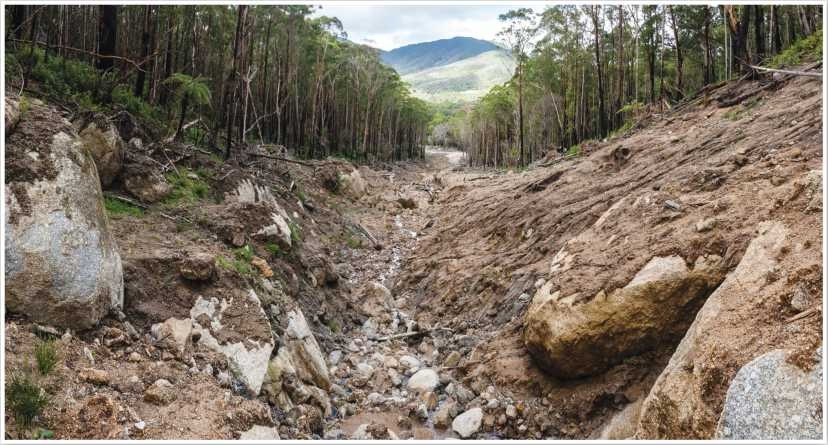 doğal kaynakların tüketilmesi