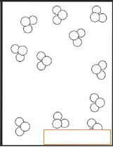 element yapı3