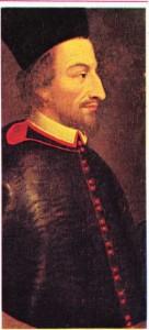 Jansenius