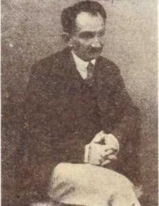 Prens Sebahattin