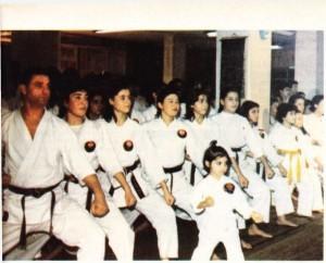 türkiyede judo