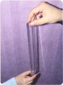 30 cm cetvel