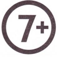 7+ yaş üzeri akıllı işaretler