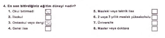 34. sayfa 4. soru sosyal bilgiler
