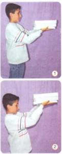 5.  Etkinlik resimleri