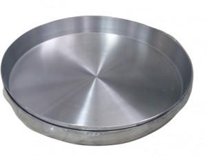Aluminyum tepsi