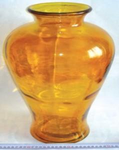 bor kullanım alanı renkli cam