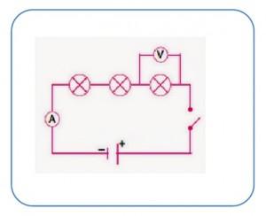 devre şeması çizelim şeması