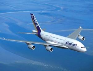 magnezyum kullanım alanı uçak