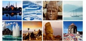 doğal anıt kültürel miras