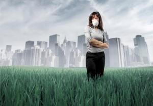 hava kirliliği sonuçları