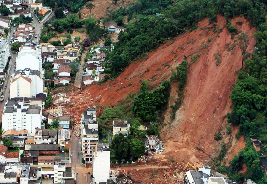 Erozyon ve heyelan aras ndaki farklar ara t rarak bir rapor halinde listeleyiniz - Terras fotos ...