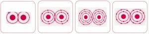kovalent bağ örnekleri