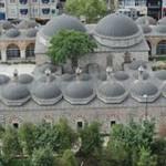 Fatih Külliyesinde imaret kütüphane ve sosyal tesisler gibi yapılanma sebebi