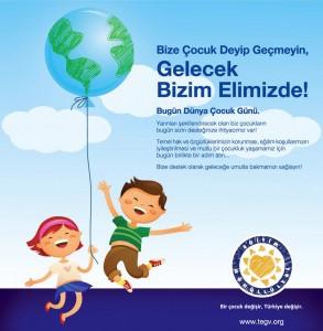 türkiye eğitim gönüllüleri vakfı