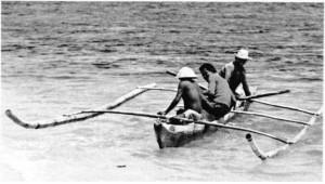 Filipinli Balıkçılar