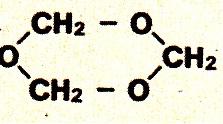 formol formülü
