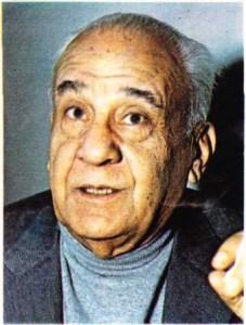 Nadir Nadi