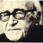 Zekeriya Sertel