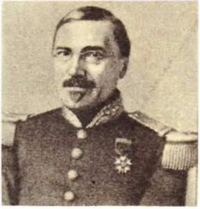 İean Victor Poncelet
