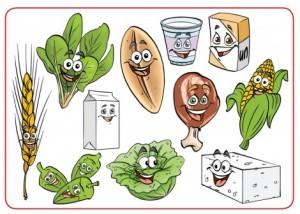 b vitamini besinleri