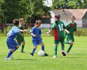 destek ve hareket sistemi sağlığı için spor yap