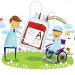 Kan bağışında bulunmanın toplum açısından önemini araştırınız.