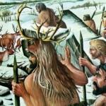 İnsanlar tarih boyunca yerleşim yeri seçiminde nelere dikkat etmiş olabilir?