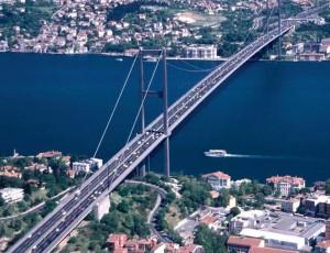 istanbul nüfus yoğunluğu