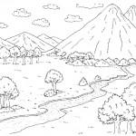 Çalışma kitabının 48. sayfasındaki görseli inceleyiniz. Görselle ilgili soruların cevapları…