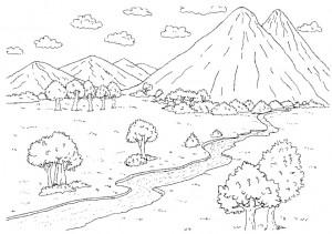 çalışma kitabı sayfa 48 görseli