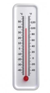 oda termometresi vücut ısısını ölçer mi