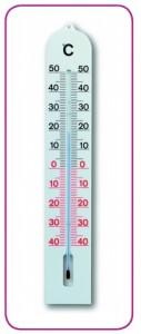 termometrede genleşme ve büzülme