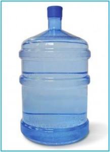 yumuşak su
