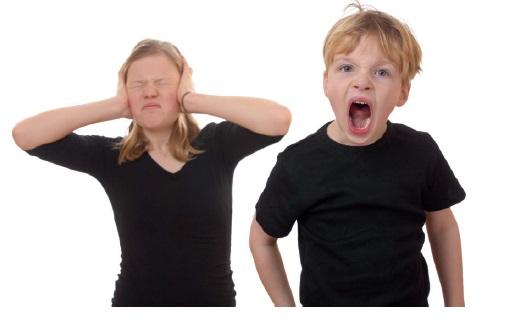 Ses yalıtımı niçin önemlidir
